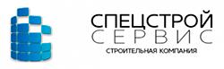 ООО «СпецСтройСервис» г. Лениногорск - строительство, ремонт объектов нефтяной промышленности