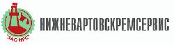 Нижневартовскремсервис