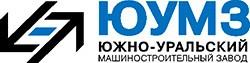 ОАО ОРМЕТО ЮУМЗ машиностроительный концерн рекомендует СНЕЖ-ПРО