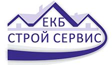 ЕкбСтройСервис