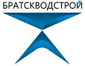 Братскводстрой Иркутск - строительство линий электропередач