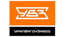 УВЗ УралВагонЗавод Uralvagonzavod