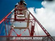 АО РК «Связьтранзит», г.Иркутск