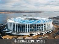 ООО «СПК-Чимолаи» г.Челябинск, Н.Новогород