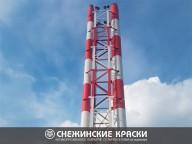 ООО Тюмень-инжиниринг, г.Тюмень