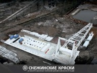 ООО «Уральский западно-машиностроительный завод»,  г.Пермь