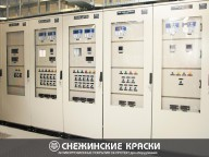 ООО ТПП «Нефтеавтоматика», Республика Башкортостан, г.Уфа