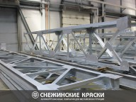 СТК Конструкции, Россия