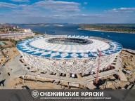ООО «СПК-Чимолаи», г.Челябинск, Волгоград