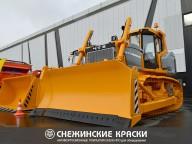 ЧТЗ УРАЛТРАК, Челябинский Тракторный завод