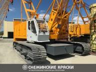 ОАО ЧМЗ, Челябинский механический завод