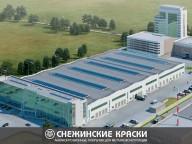 ООО «Стройрезерв – 2» г.Екатеринбург