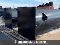 """ООО """"Спецстройсервис""""  г.Альметьевск"""