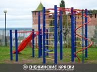 ООО «Уралгражданстрой», Курганская обл. г.Шадринск
