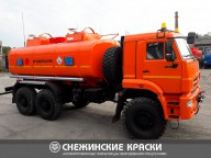 «Челябинский машиностроительный завод», г.Челябинск